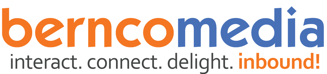 Bernco Media Logo