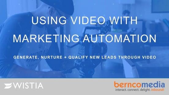 Using Video with Marketing Automation.001.jpeg