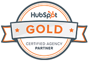Bernco_Media_-_HubSpot_Gold_Certified_Agency_Partner.png