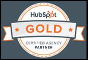 Bernco_Media_-_HubSpot_Gold_Certified_Agency_Partner.png
